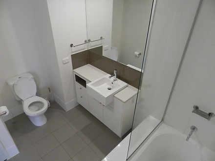 122/75 Central Lane, Gladstone Central 4680, QLD Apartment Photo