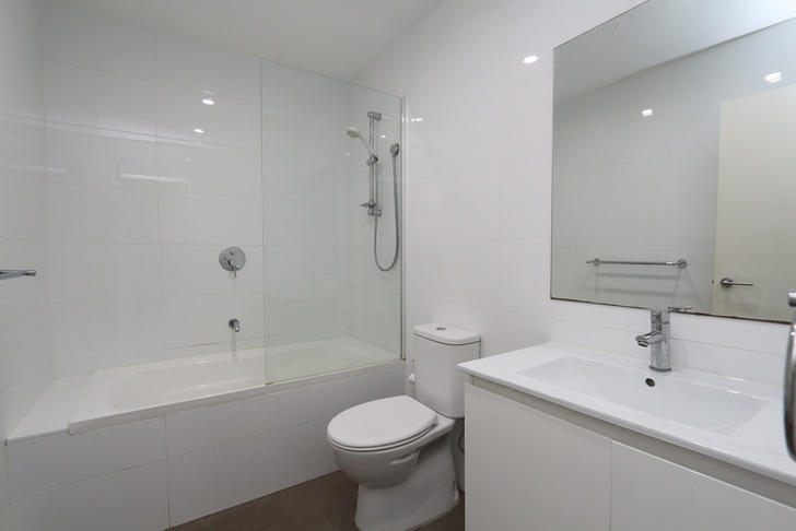 408/18-26 Romsey Street, Waitara 2077, NSW Apartment Photo
