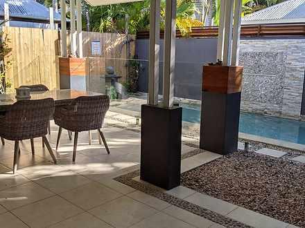 1/7 Coral Drive, Port Douglas 4877, QLD Duplex_semi Photo
