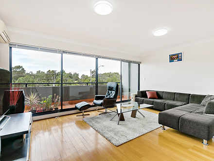 H102/1-5 Princes Highway, St Peters 2044, NSW Apartment Photo