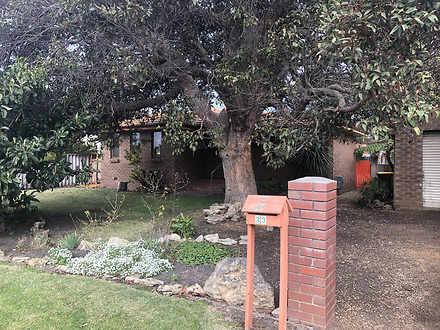 33 Flemington Street, Orana 6330, WA House Photo