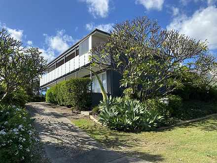 41 Walkers Drive, Balmoral 4171, QLD House Photo
