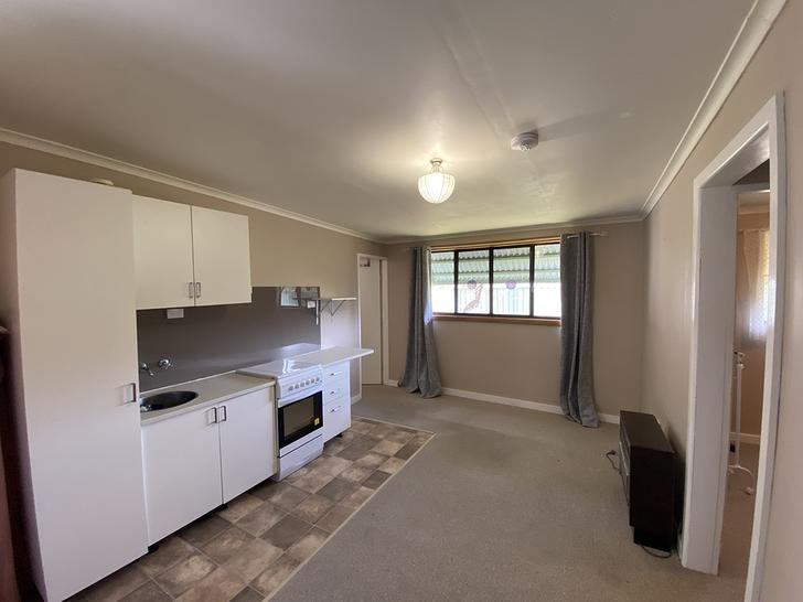 9A Claude Street, Armidale 2350, NSW Flat Photo