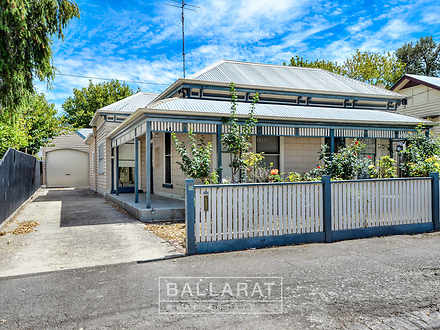 25 Loch Avenue, Ballarat Central 3350, VIC House Photo