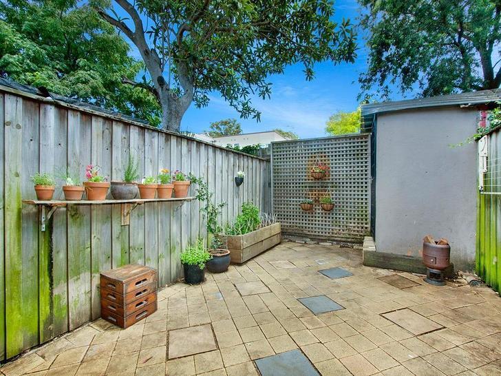 4 Philpott Street, Marrickville 2204, NSW House Photo