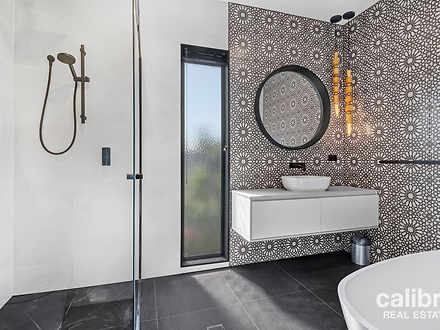 208 Edinburgh Castle Road, Wavell Heights 4012, QLD House Photo