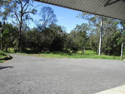 907B Eumundi Noosa Road, Doonan 4562, QLD Other Photo