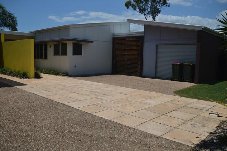 2/3 Seashells Court, Burrum Heads 4659, QLD Unit Photo