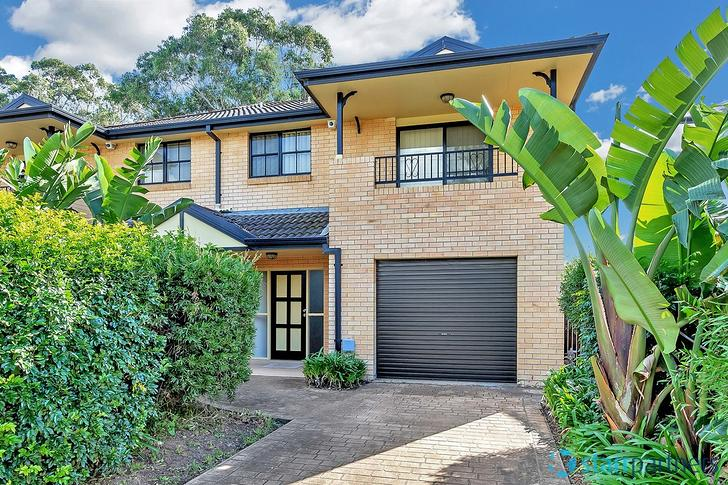 237B Mileham Street, South Windsor 2756, NSW Duplex_semi Photo