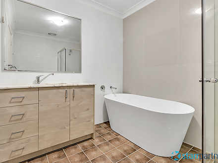 Cb1791d1e9ded8725cac9025 mydimport 1611485625 hires.22593 propertyid1589237bmilehamstreetsouthwindsorwatermarked006 1622777076 thumbnail