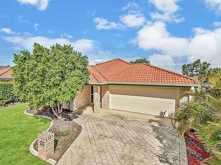 9 Hansford Street, North Lakes 4509, QLD House Photo