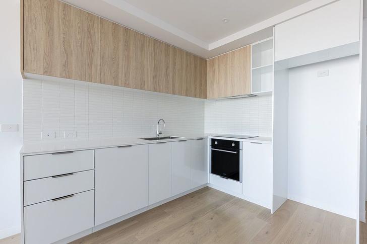 2308/3-5 St Kilda Road, St Kilda 3182, VIC Apartment Photo