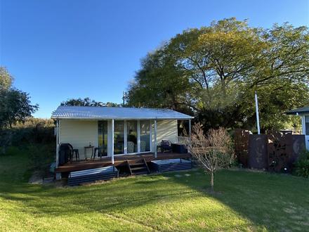 LOT 3 Gordon Road, Yenda 2681, NSW Studio Photo