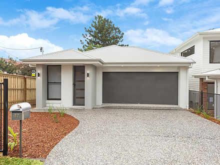 57 Parkview Street, Mitchelton 4053, QLD House Photo