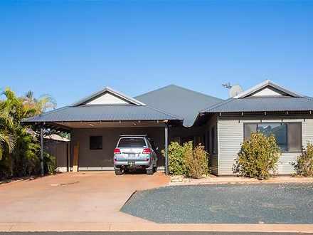 19 Centaur Avenue, South Hedland 6722, WA House Photo