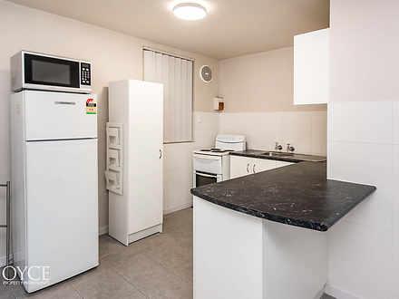 E18/159 Hector Street, Osborne Park 6017, WA Apartment Photo