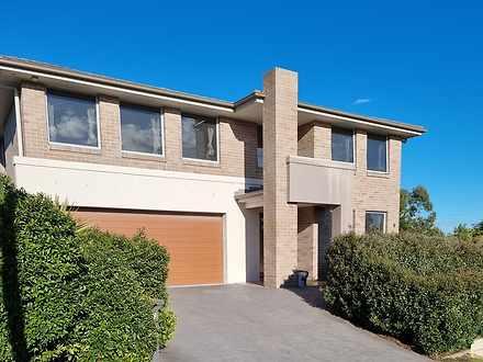 2 Portabello Crescent, Thornton 2322, NSW House Photo