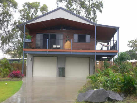 33 Island Outlook, River Heads 4655, QLD House Photo