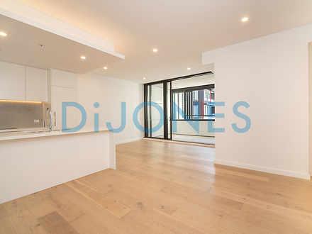 202/229 Miller Street, North Sydney 2060, NSW Apartment Photo