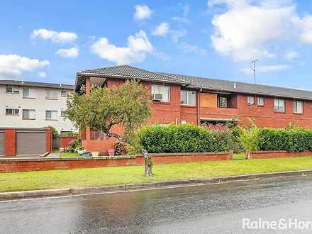 4/97 Saddington Street, St Marys 2760, NSW Unit Photo