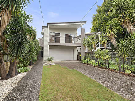 6 Harts Road, Indooroopilly 4068, QLD House Photo