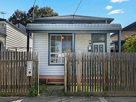 19 Service Street, Coburg 3058, VIC House Photo