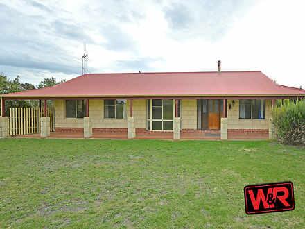 80 Katoomba Street, Orana 6330, WA House Photo
