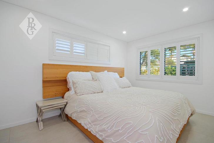 1/9 Sunny Crescent, Punchbowl 2196, NSW Villa Photo