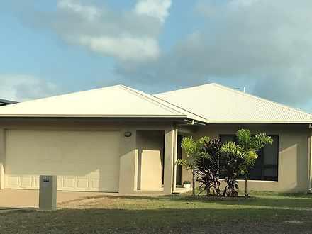 53 Crestbrook Drive, Mount Louisa 4814, QLD House Photo