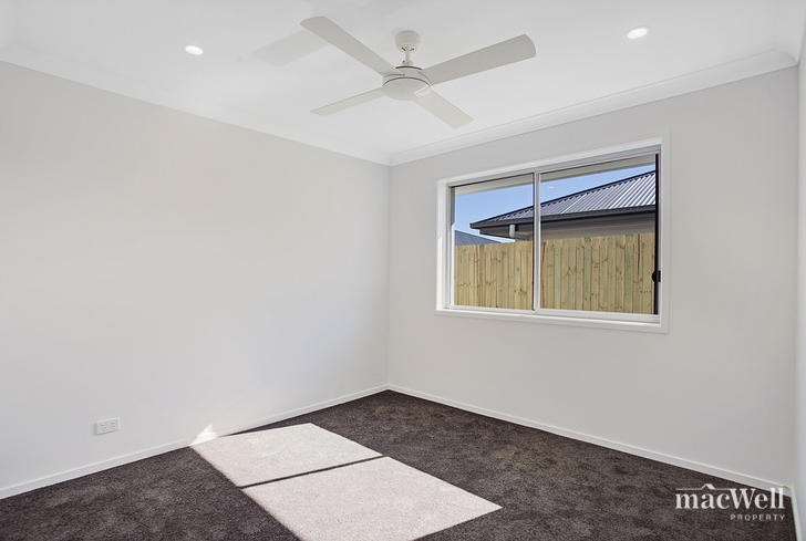 17 Fisher Street, Burpengary East 4505, QLD House Photo