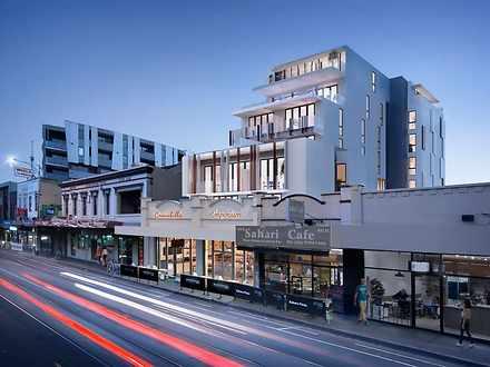 404/611-621 Sydney Road, Brunswick 3056, VIC Apartment Photo