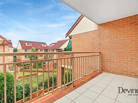 49/42-50 Hampstead Road, Homebush West 2140, NSW Apartment Photo