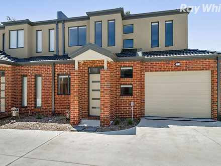 12/27 Brunnings Road, Carrum Downs 3201, VIC Townhouse Photo