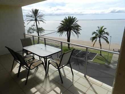 6/22 Barney Street, Barney Point 4680, QLD Apartment Photo