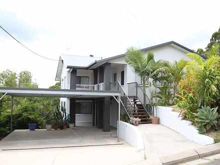 6 Erbacher Road, Nambour 4560, QLD House Photo