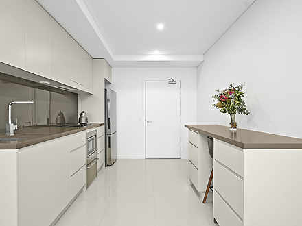 73/54A Blackwall Point Road, Chiswick 2046, NSW Unit Photo