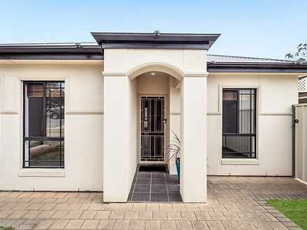 2/11-15 Venning Street, Morphett Vale 5162, SA House Photo