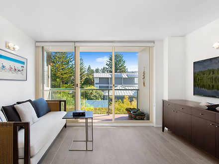 8/19 Surfview Road, Mona Vale 2103, NSW Apartment Photo