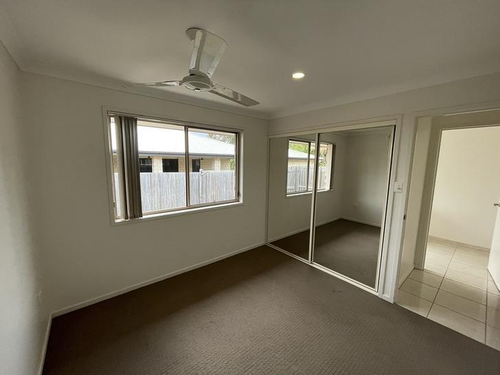 7 Koowin Drive, Kirkwood 4680, QLD House Photo