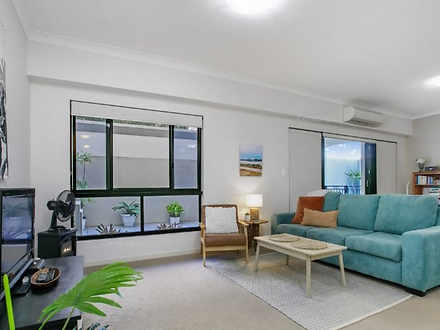 6/448 Oxley Avenue, Redcliffe 4020, QLD Apartment Photo