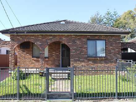 88 Platform Street, Lidcombe 2141, NSW House Photo