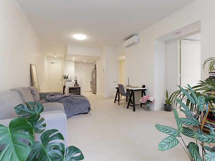 57/1 Silas Street, East Fremantle 6158, WA Apartment Photo
