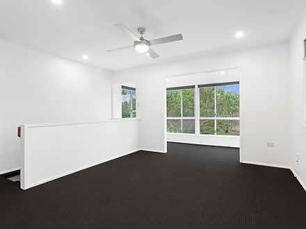 12 Alkoomi Avenue, Ferny Hills 4055, QLD House Photo
