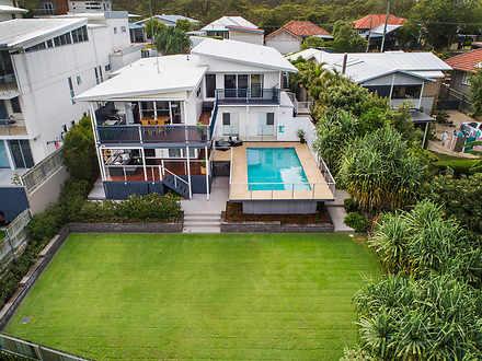 56 Phalerum Avenue, Seven Hills 4170, QLD House Photo