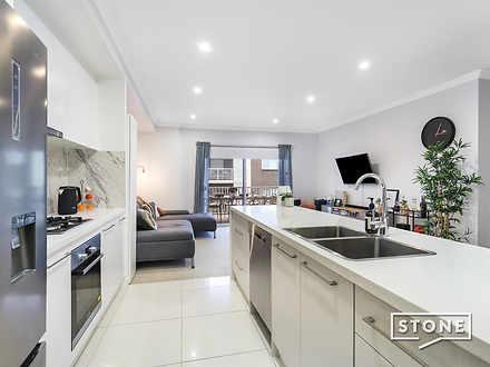 63/23 Regent Honeyeater Grove, North Kellyville 2155, NSW Apartment Photo