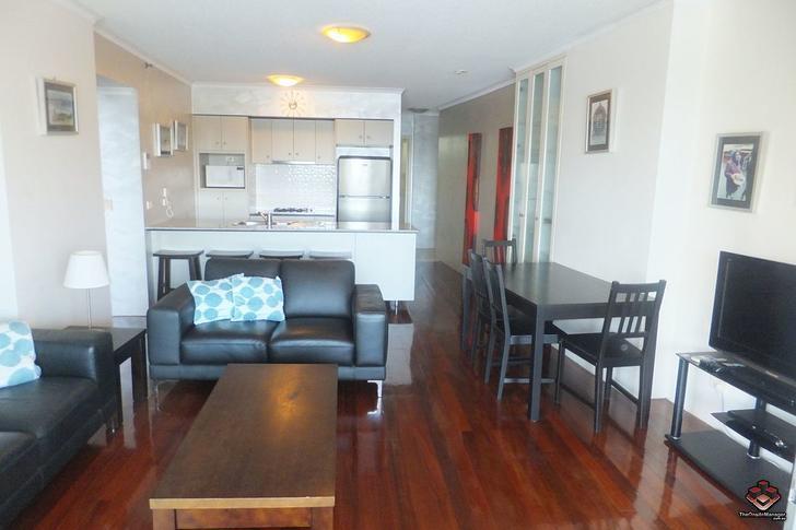 ID:21076024/82 Boundary Street, Brisbane City 4000, QLD Apartment Photo