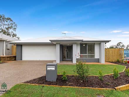 6 Highfield Drive, Bellbird Park 4300, QLD House Photo