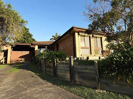 18 Namoi Close, Bateau Bay 2261, NSW House Photo