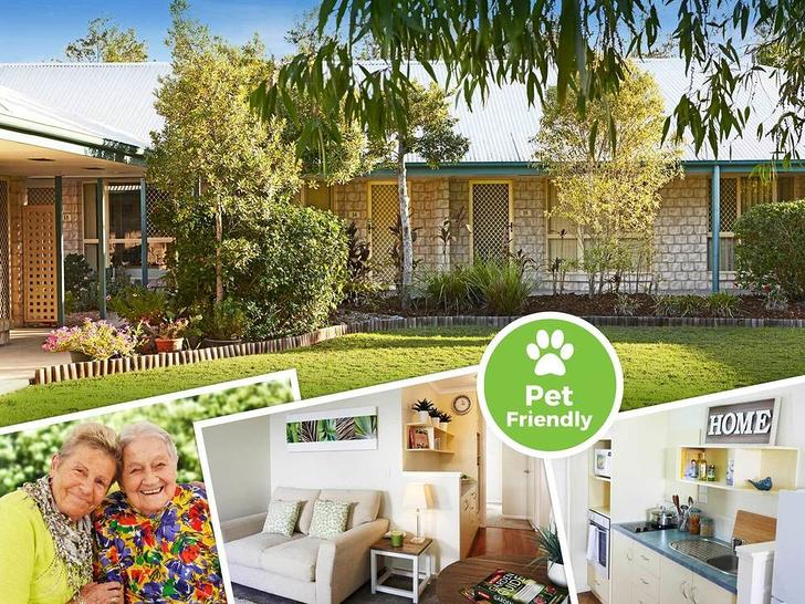 16/142 Townsend Road, East Geelong 3219, VIC Retirement Photo