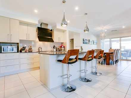 4 White Oak Place, Moggill 4070, QLD House Photo